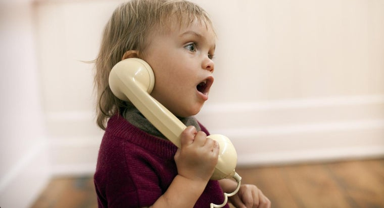 What Are the Top Five Cordless Phones?