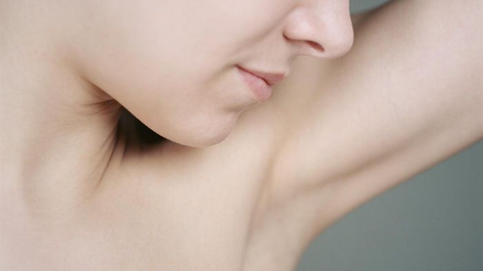 What Is the Main Cause of Boils on the Skin Under the Arm?