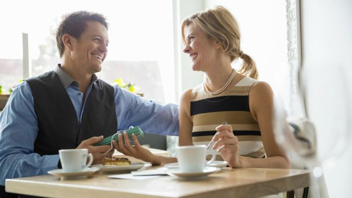 In which states is it possible to contract a common-law marriage?