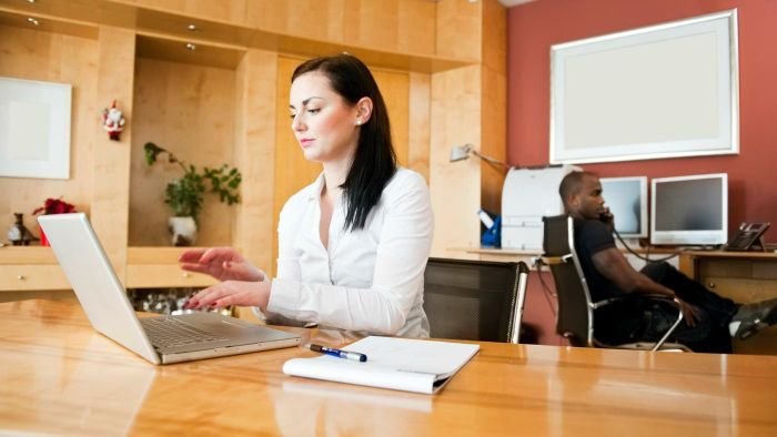 What Certifications Do Administrative Assistants Commonly Hold?