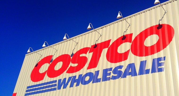 What Types of Products Are Available From Costco for Online Purchase?