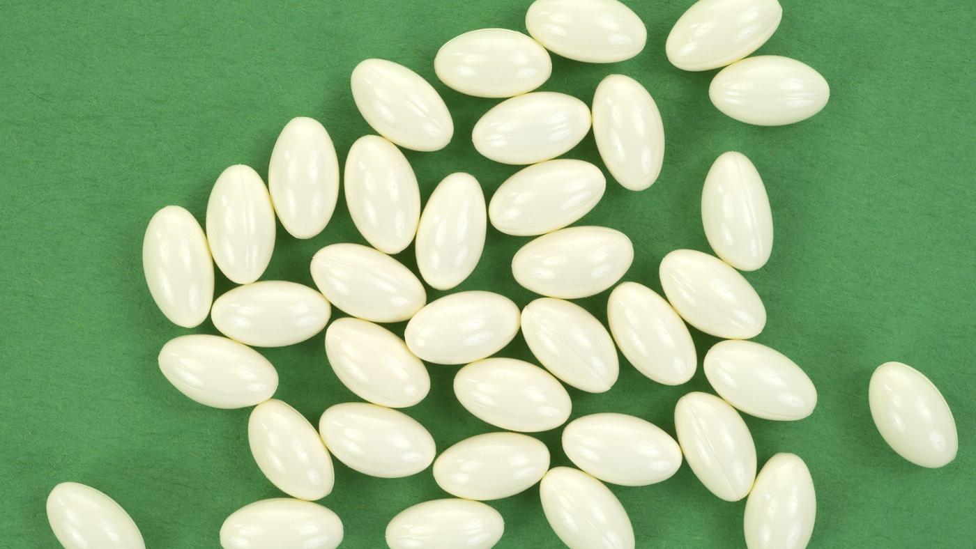 Do Biotin Supplements Make Your Nails and Hair Healthier?