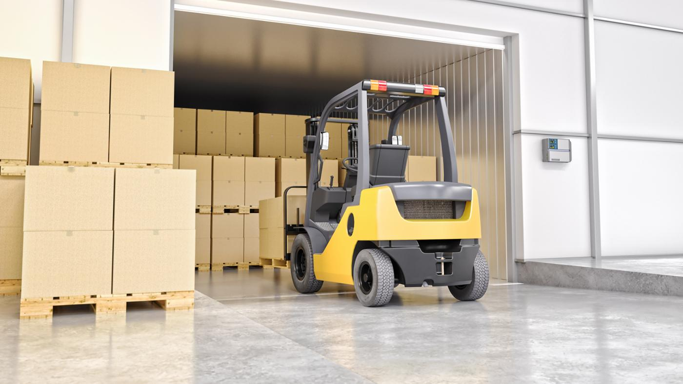 Where Can You Get Yale Forklift Manuals?
