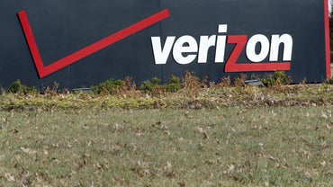 Are Verizon Wireless Cell Phones Well-Reviewed?