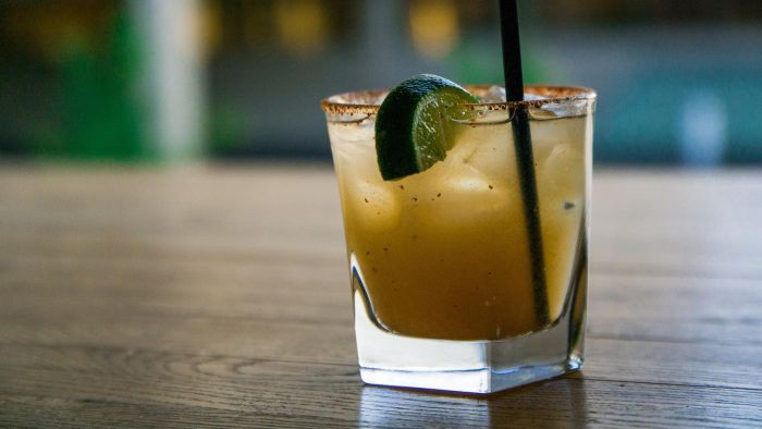 What Are Some Good Margarita Recipes?
