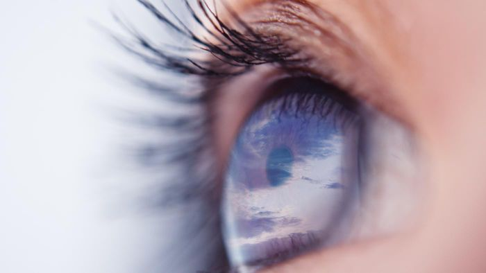 What Factors Influence the Price of LASIK Eye Surgery?