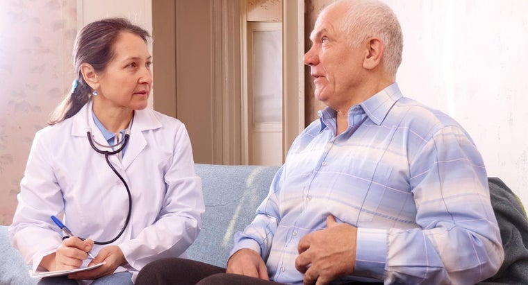 What Are Some Effective Treatments for Gastrointestinal Gas?