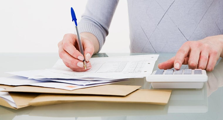 What Are the Tax Rates for New Jersey Inheritances?