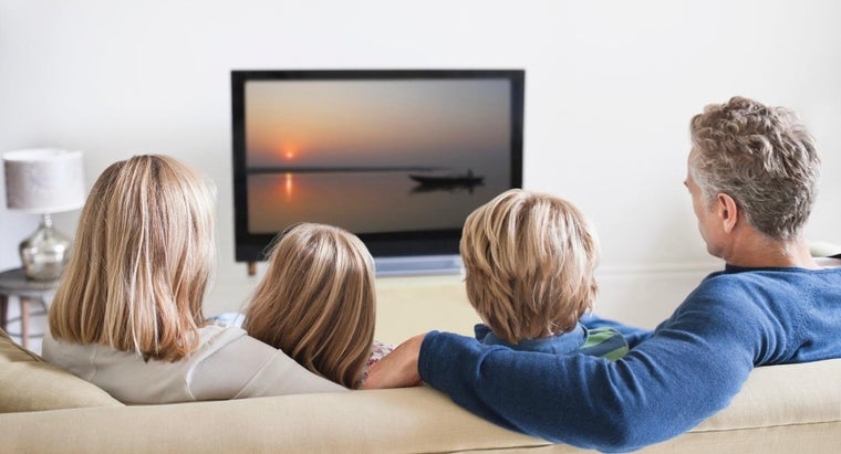 How Do You Compare Local Cable Companies?