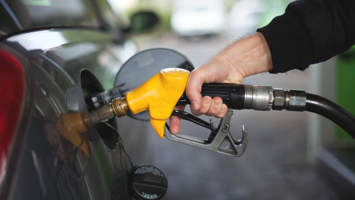 How do you file for IFTA fuel taxes?