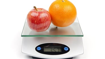 Where Can You Find a Digital Scale Manual?