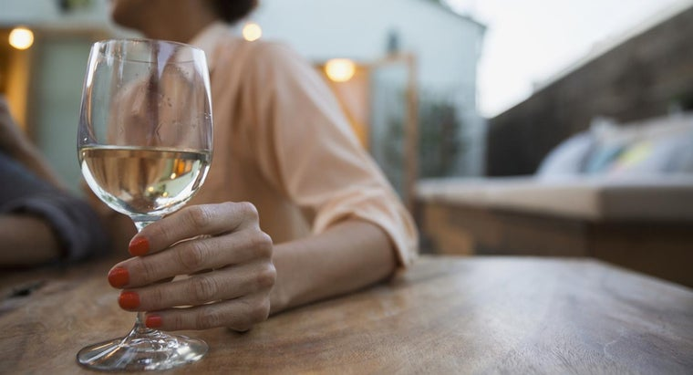 Is It Safe for Diabetics to Consume Alcoholic Drinks?