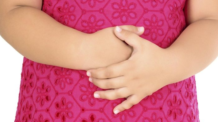 What Causes the Stomach to Rumble?
