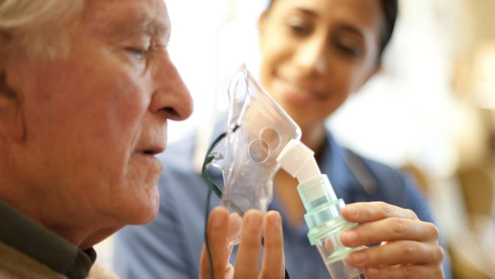 What Are Some Examples of Respiratory Diseases?