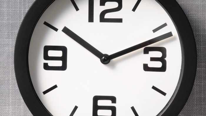 What Are Some Free Clock Apps for Android?