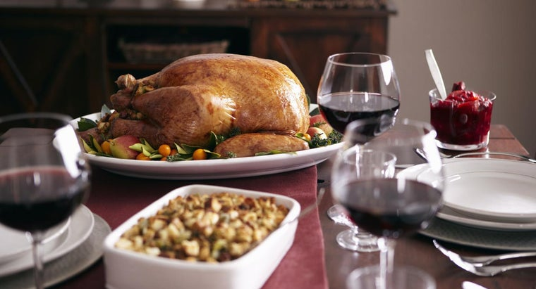 How Do You Make a Whole Turkey in a Slow Cooker?