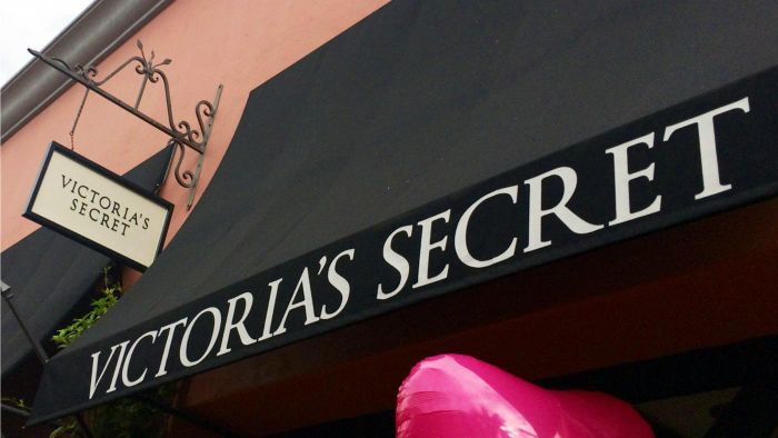 Does Victoria Secret Have Closeout Sales?