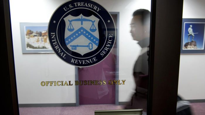 How Do You Find IRS Office Locations?