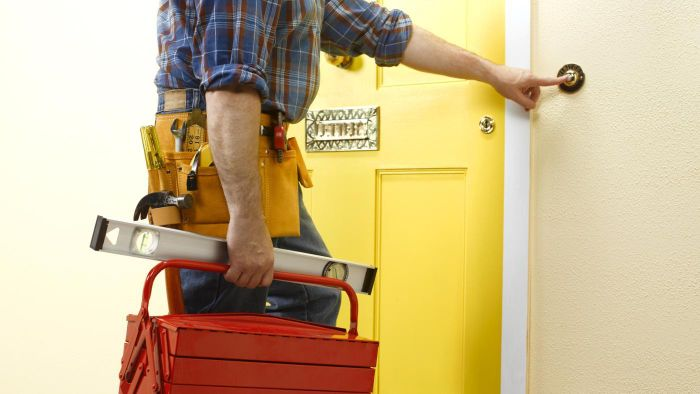 How Do You Find a Craftsman Toolbox for Sale?