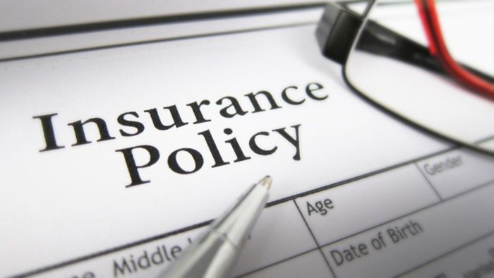 Is There a Tax Penalty for Not Having Insurance Under Obamacare?