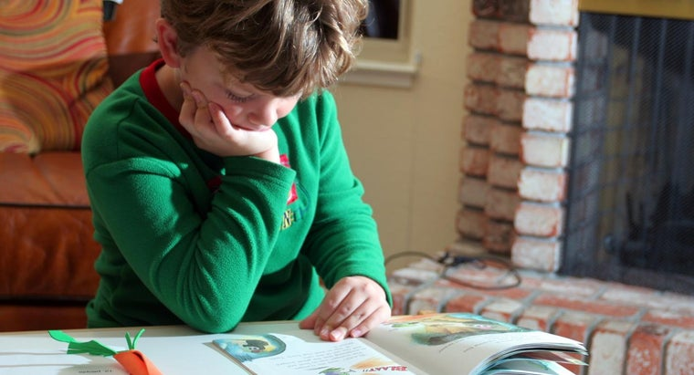 Is Home Schooling K-12 a Good Idea?