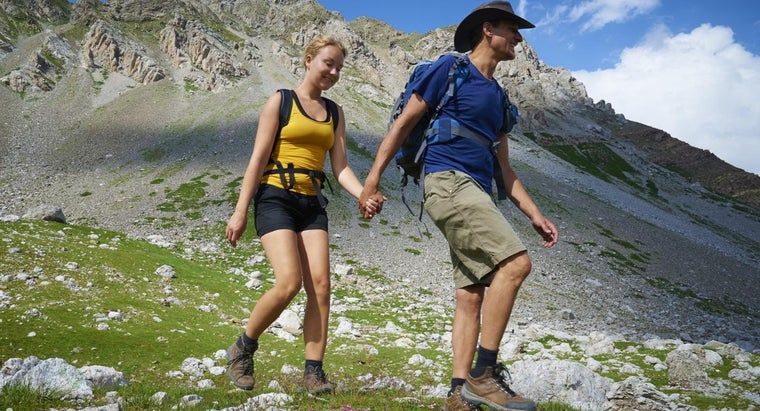 Why Should You Get Travel Insurance While Going Abroad?