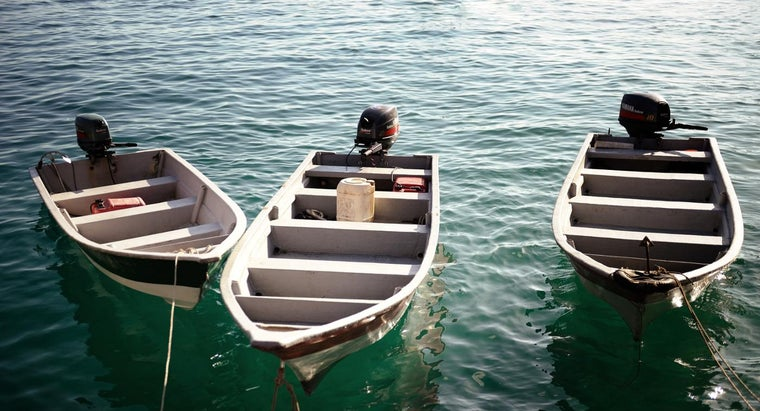 Where Can You Find Prices for Evinrude Outboards?