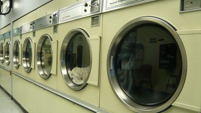 What Are Three Crucial Maintenance Steps for a Clothes Dryer?