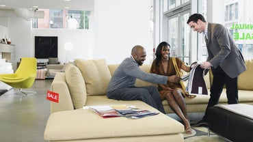 How Do You Order Famsa Furniture?