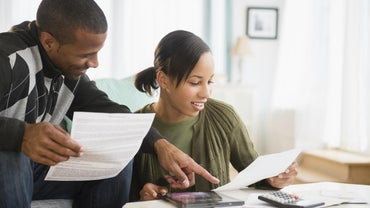 How Do You Calculate Your Expected Annuity?