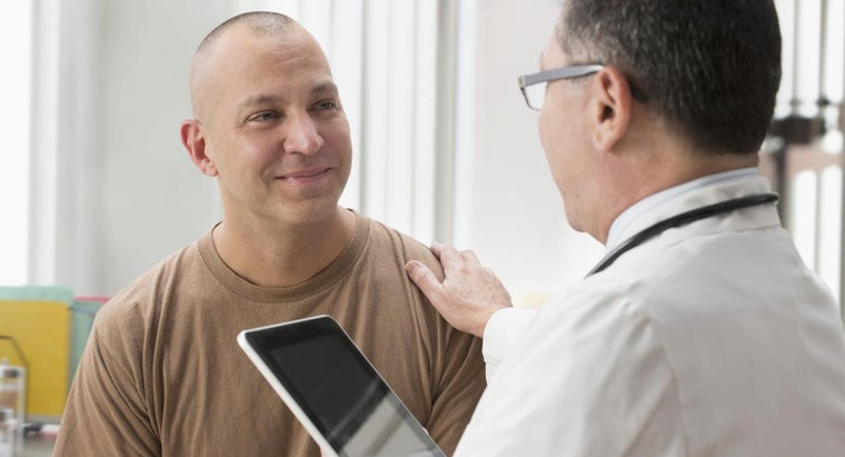 What Are the Testicular Cancer Survival Rates by Stage?