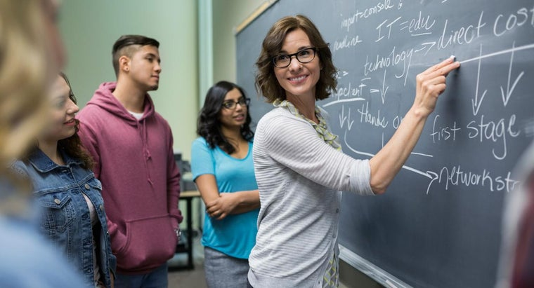 What Are Some Ways to Find Tutoring Services?