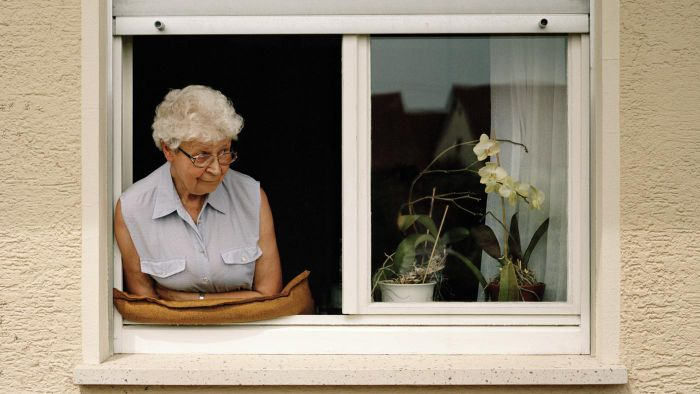 Where Can You Get a Listing of Local Subsidized Apartments for Seniors?