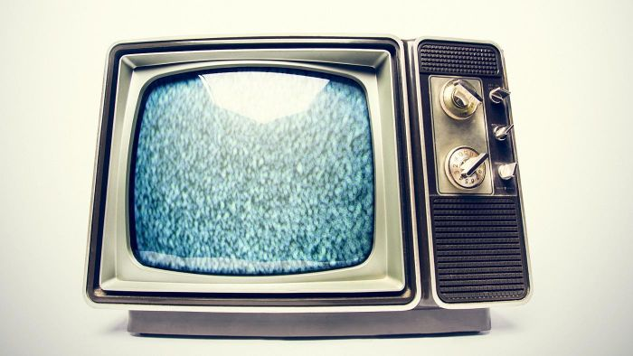 Where Can You Find Information on Recently Cancelled TV Shows?