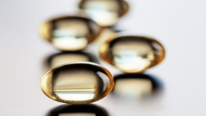 How Much of a Vitamin D Deficiency Does It Take to Show Side Effects?