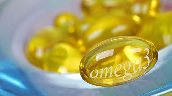 What Are Omega-3 Side Effects?