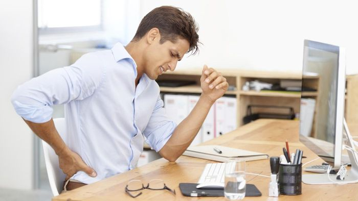 What Are Some Options for Relieving Sciatica Pain?