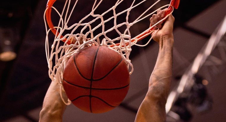 What Role Do College Basketball Rankings Play in Recruiting New Players?