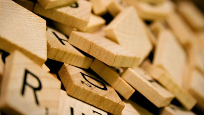 What Are Seven-Letter Scrabble Words?