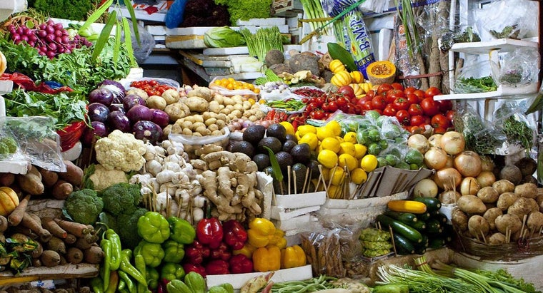 Are Vegetables Good to Eat If You Have Diabetes?