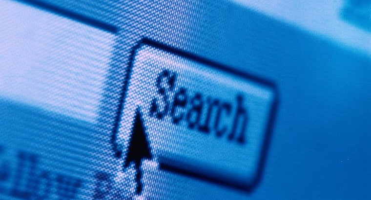 What Are the Top 10 Search Engines?