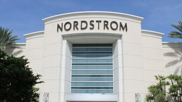 Do All Nordstrom Stores Have a Kids Clothing Department?