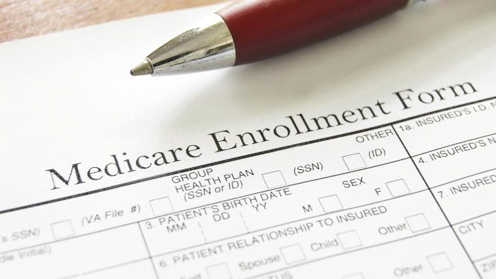 At What Age Do You Become Eligible for Medicare?