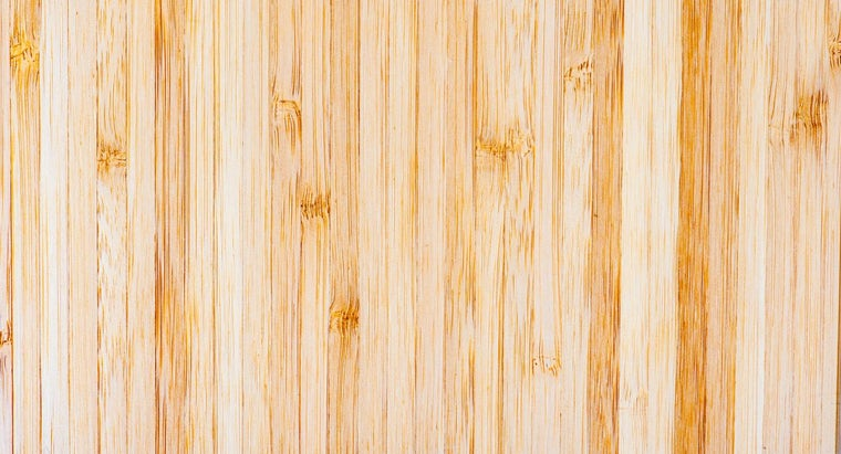Where Can You Find a Definitive Chart of Lumber Grades?