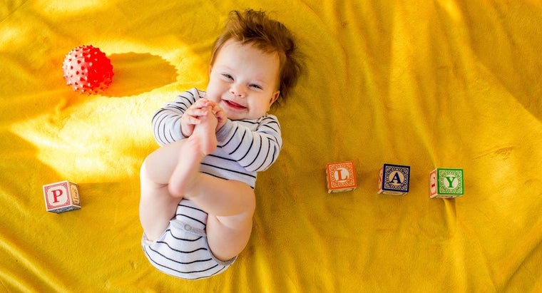 What Are Some Ways to Predict Your Baby's Gender?