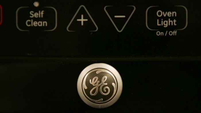 Where Can You Buy a GE Stove Heating Element?