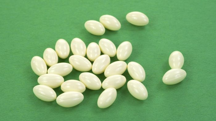 What Is the Recommended Dosage of Biotin?