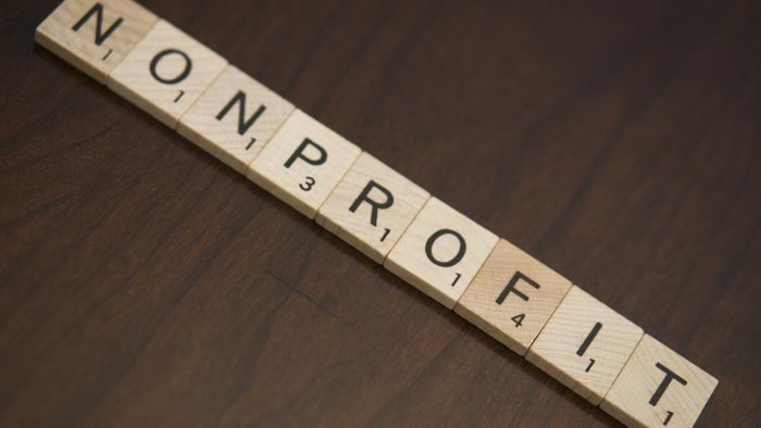 Where Can You Find Sample Bylaws for a Nonprofit?