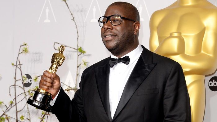 Which Movies Were Nominated for the Best Picture Oscar in 2014?