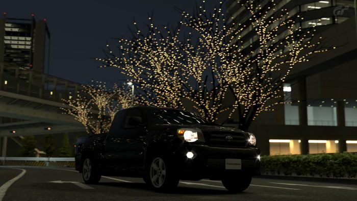 What Are Some Dependable Small Pickup Trucks With Good Gas Mileage?